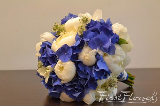 Aranjamente Florale First Flower